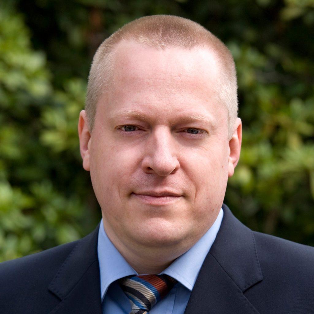 Fachanwalt für Bankrecht in Hannover