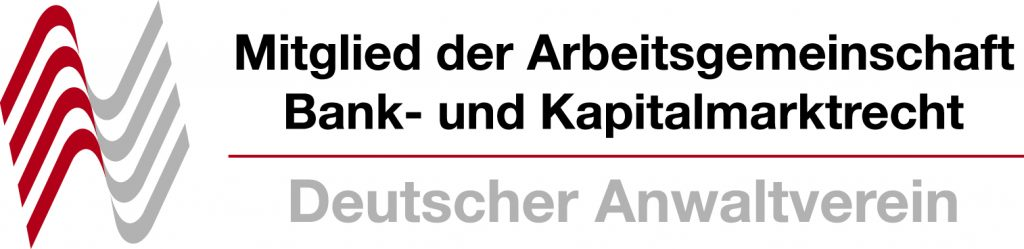 Fachanwalt-Bankrecht-Kapitalmarktrecht-Hannover-ARGE