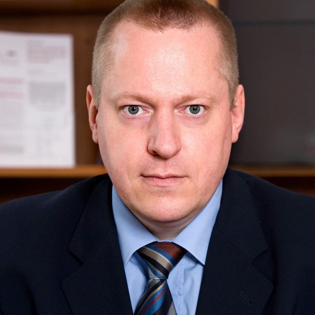 Terminsvertretung Bankrecht Hannover Terminsvertreter Zivilrecht